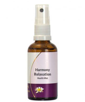 Harmony Relaxation Spray
